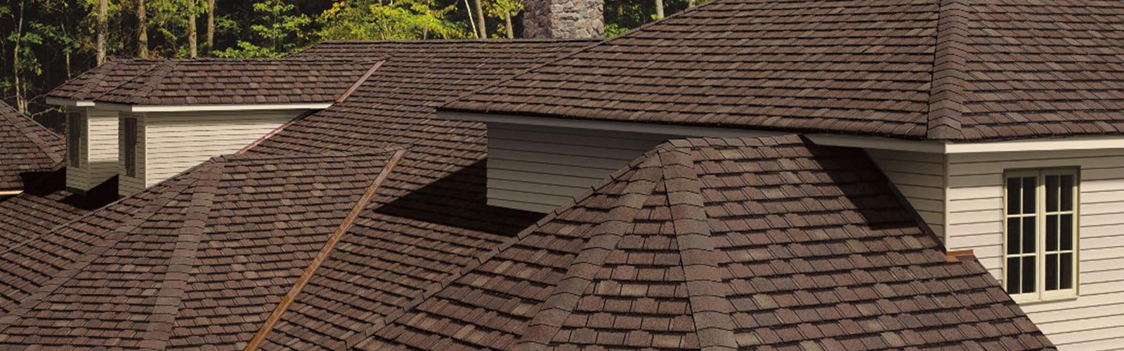 Frank's Roofing Solutions Images